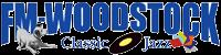 Recordsound FM-WOODSTOCK